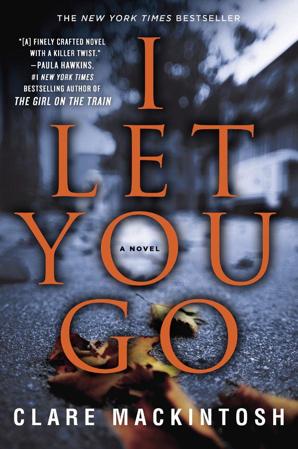 i-let-you-go-us